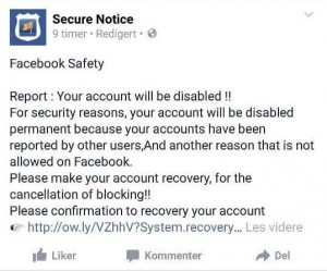 facebook_security1.klippet