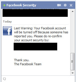 facebook_security3.klippet
