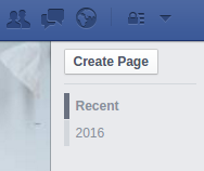 screenshot-www.facebook.com 2016-01-21 08-34-05