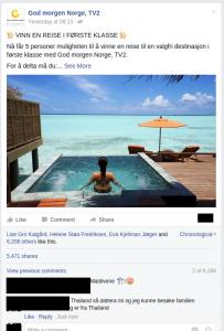 screenshot-www.facebook.com 2016-01-22 08-53-27.sensurert