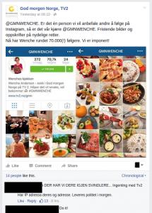 screenshot-www.facebook.com 2016-01-22 08-54-08.sensurert