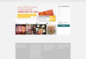 screenshot-campaign.candyonclick.mini