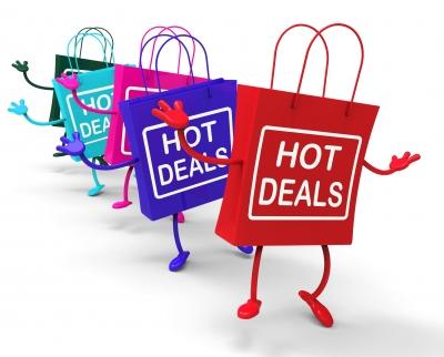 1b7eba55 Kjøp av varer fra ukjente selgere – Datasikkerhetsbloggen