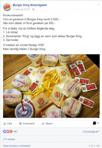 screenshot-www.facebook.com 2016-06-03 13-50-38