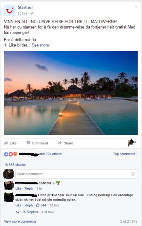 screenshot-www.facebook.com 2016-06-15 11-08-07.2