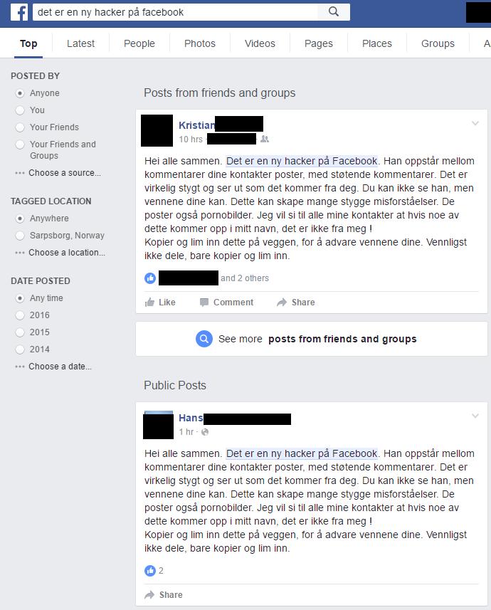 screenshot-www.facebook.com 2016-07-30 11-04-34