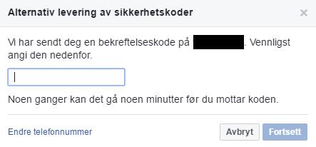 facebook.tfa2