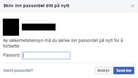 facebook.tfa3