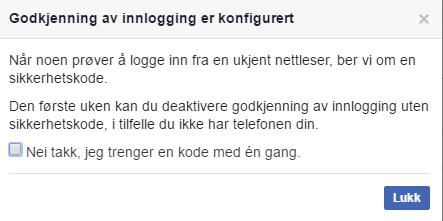 facebook.tfa4