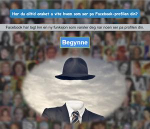 facebookspam1b