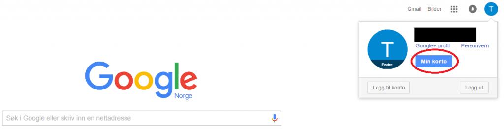 google.tfa1