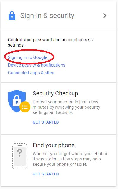 google.tfa2
