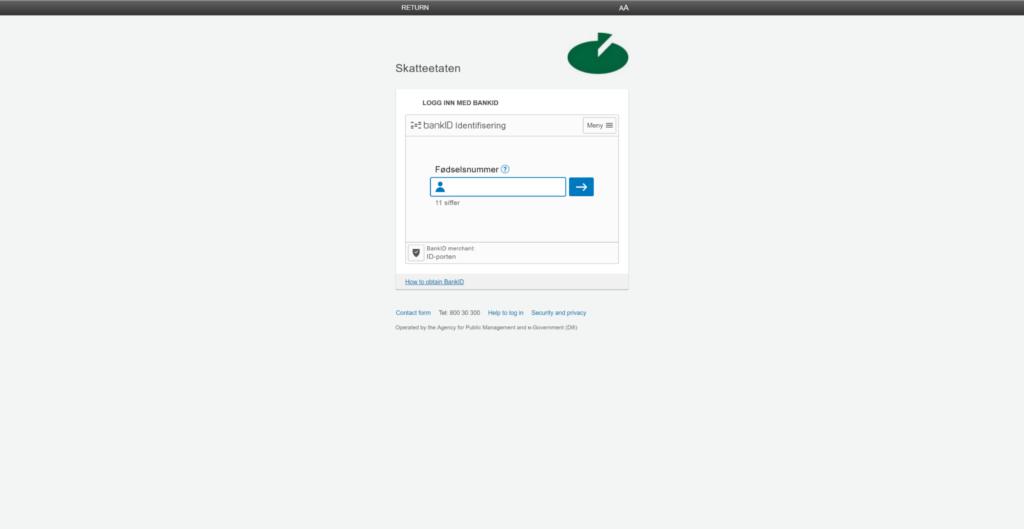 screenshot-shakeswiki.com 2016-08-30 16-02-51