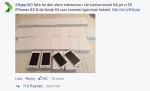 screenshot-www.facebook.com 2016-08-03 14-01-37