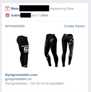 screenshot-www-facebook-com-2016-09-08-14-31-57